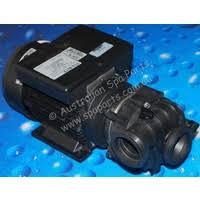n spa parts dimension one d spas parts controls dimension one spa sta rite durajet 2hp 2spd pump