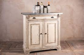 shabby chic distressed furniture. distressed painted cupboard shabby chic furniture distressed painted cupboard shabby chic furniture e