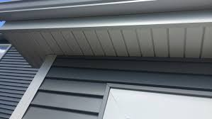 advances in paint technology have made painting vinyl siding a good option