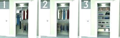 rubbermaid closet system storage design organizer instructions companies your systems menards