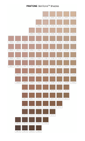 Finding Your Perfect Foundation Shade With Sephoras Color