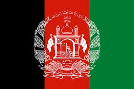 افغانستان .. تحذيرات ومخاوف – مجلة تحليلات العصر
