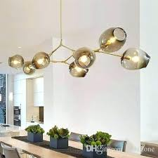 lindsey adelman bubble chandelier chandelier via forge you chandelier chandelier globe lindsey adelman globe branching bubble