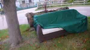 rattan three seater sofa covers tap to expand