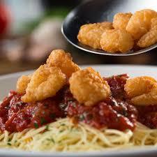 photo of olive garden italian restaurant palo alto ca united states try