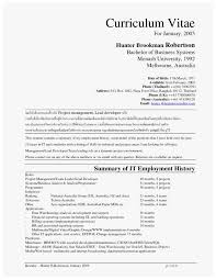 List Of Hobbies And Interests Hobbies For Resume Pleasant 12 List Of Hobbies And Interests