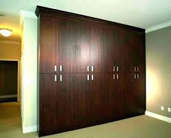 bedroom wall units for storage. Beautiful Storage Interior Wall Units Storage Popular Bedroom Cabinets Cupboards Throughout  28 From With For R