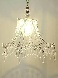chandeliers hobby lobby chandelier lamp shade chandelier five way ceiling rose multi idea old