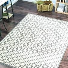 outdoor rugs 8x10 modern impressive outdoor rugs outdoor area rugs inexpensive indoor outdoor rugs outdoor rugs