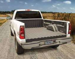 Tonneau Covers and Bed Liners | Trailer Life