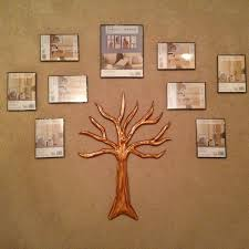 modern wood wall sculpture extra large sculptures wooden art inspirational sayings ideas signs with funny tree