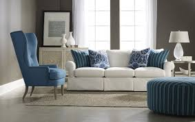 Home Furnishings Kalin Home Furnishings Ormond Beach Fl