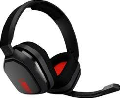 PC <b>Gaming Headsets</b> - Best Buy