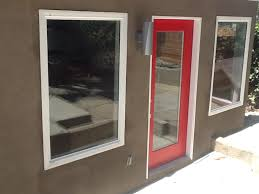 aama sliding glass door installation aama standard practice for window installation