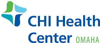 Chi My Chart Omaha Chi Health Center Omaha Omaha Tickets Schedule