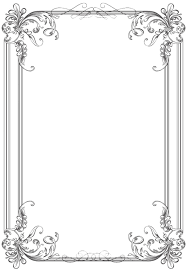 antique frame border. Best 25+ Borders And Frames Ideas On Pinterest | Doodle Pertaining To Art Free Religious Our Huge Gallery Antique Frame Border N