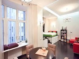 studio apartment furniture ikea. Perfect Decorated Apartments Studio Apartment Furniture Ikea Best . R