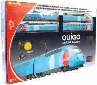 Автотреки и <b>железные дороги MEHANO</b> - каталог цен, где купить ...