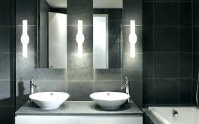 full size of bathroom vanity lights black finish farmhouse canada light gorgeous bathrooms lighting cool b