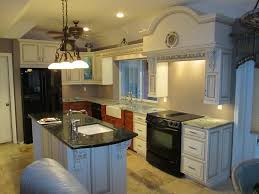 Kitchen Cabinet Refacing Tampa Refacing Kitchen Cabinets Tampa Fl Kitchen Cabinet Refacing