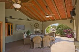custom wood patio covers. Custom Designed Freestanding Solid Wood Patio Cover. Built-in Bathroom, Sun  Shades, Custom Covers E
