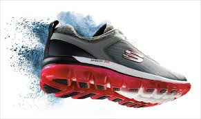 skechers shoes for men 2017. skechers shoes skech-air with air cushioned comfort. wgozabe for men 2017