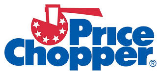 oh wow triple coupons until saturday price chopper run