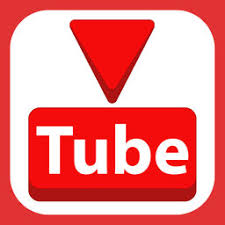 uu Tube - Powerful Web Video Player for Youtube - AppRecs