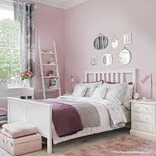 Rosa Schlafzimmer Ideen 4 Haus Deko Ideen