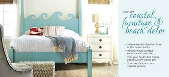 white coastal furniture. Beach White Coastal Furniture H