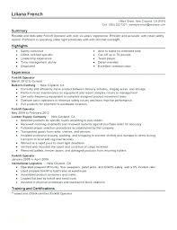 Resume Builder Cover Letter Resume Builder Live Career Unique Best New Resume Builder Livecareer