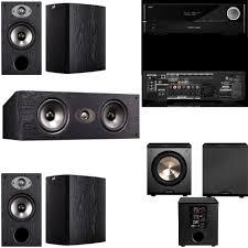 harman kardon 7 1 home theater system. polk audio tsx220 5.1 home theater system (black)- harman kardon avr 1710 7.2 $1,900.00 $1,574.00 7 1