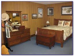 Amish Furniture Near Me Amish Diningroom Furniture 5 Things You