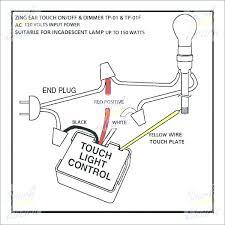 lamp wiring diagram touch lamp switch wiring diagram us for plan lamp wiring diagram australia at Lamp Wiring Diagram