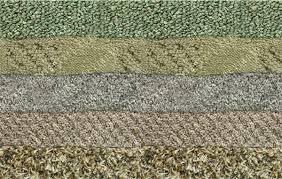 carpet texture. Carpet Texture Pack