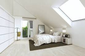 Gorgeous Schlafzimmer Unterm Dach Uncategorized Moderne Dekoration