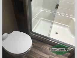 full size of bathtub design mobile home bathtub replacement designs superb amazing bathtub com rv