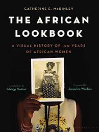 coffee table books to celebrate africa