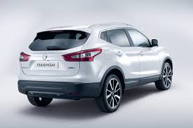 new smart car release dateNissan Qashqai 2017 Price Release Date New Automotive Trends