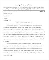 example of short essays my best friend short essay custom services  example of short essays my