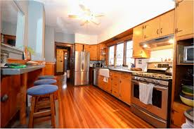 new staten island kitchen cabinets with regard to 20 for your home modern house ideas