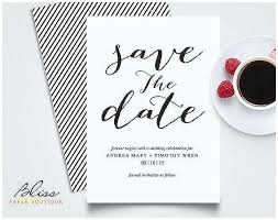 downloadable save the date templates free free editable baby shower invitation templates elegant black and