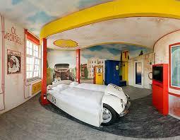 cool kid bedrooms. Cool Bedrooms For Kids Stunning Peaceful Design Kid Bedroom Ideas B
