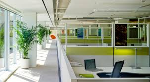 green eco office building interiors natural light. 1 green eco office building interiors natural light r