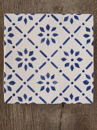 Blue And White Decorative Tiles French Provincial blue and white decorative wall tiles knows no 4