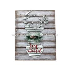 wall sign wood sign ornament