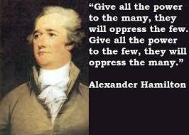Alexander Hamilton Quotes Adorable Alexander Hamilton Quotes Google Search A Random Board