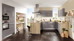 Kitchen Nz Designer Kitchens Palazzo Kitchens Appliances Nz