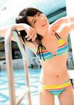「宮武美桜+エロ」の画像検索結果