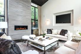 contemporary wall sconces for living room crystal wall sconce living room transitional with area rug chess